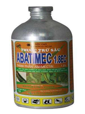 ABATIMEC 1.8EC