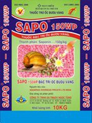 SAPO 150WP