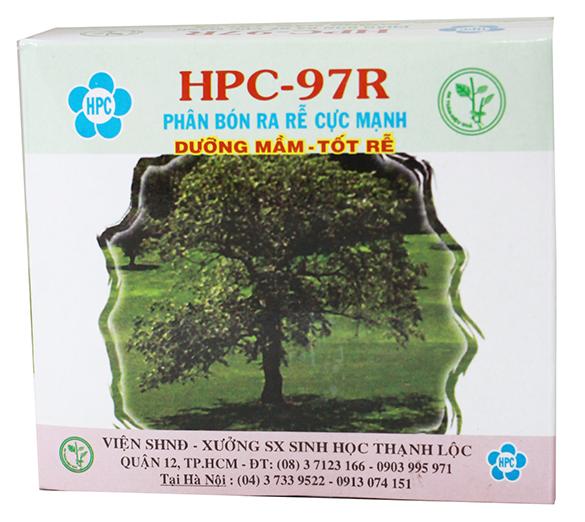 HPC-97R RA RỄ