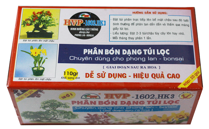 HVP-1602.HK3