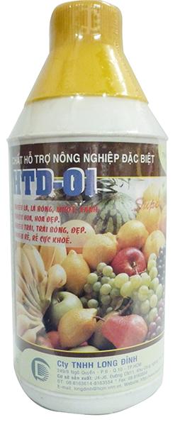 HTD-01