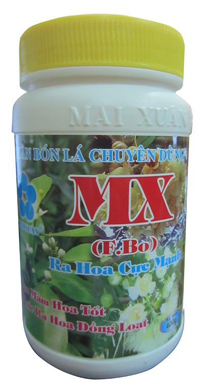 MX (F.Bo) 10-25-20