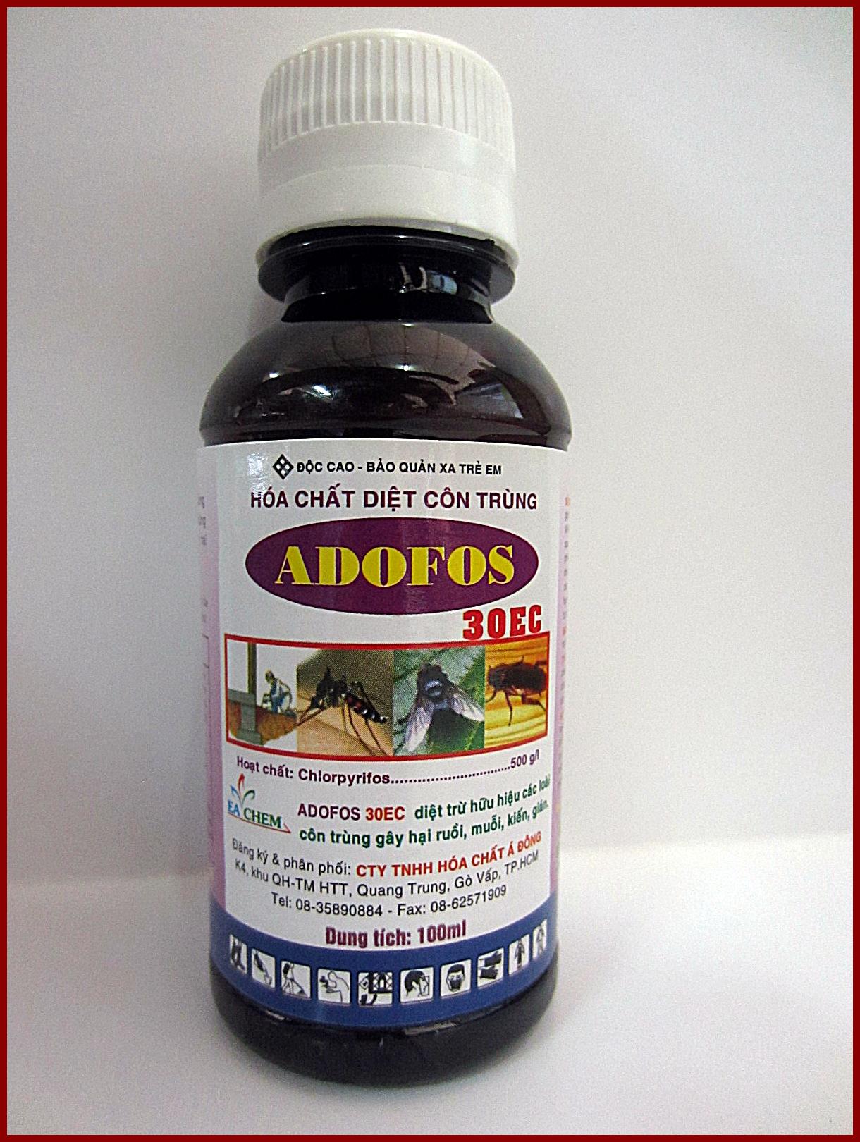 ADOFOS 30EC